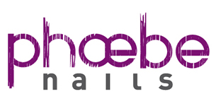 Project Nails Italy srl